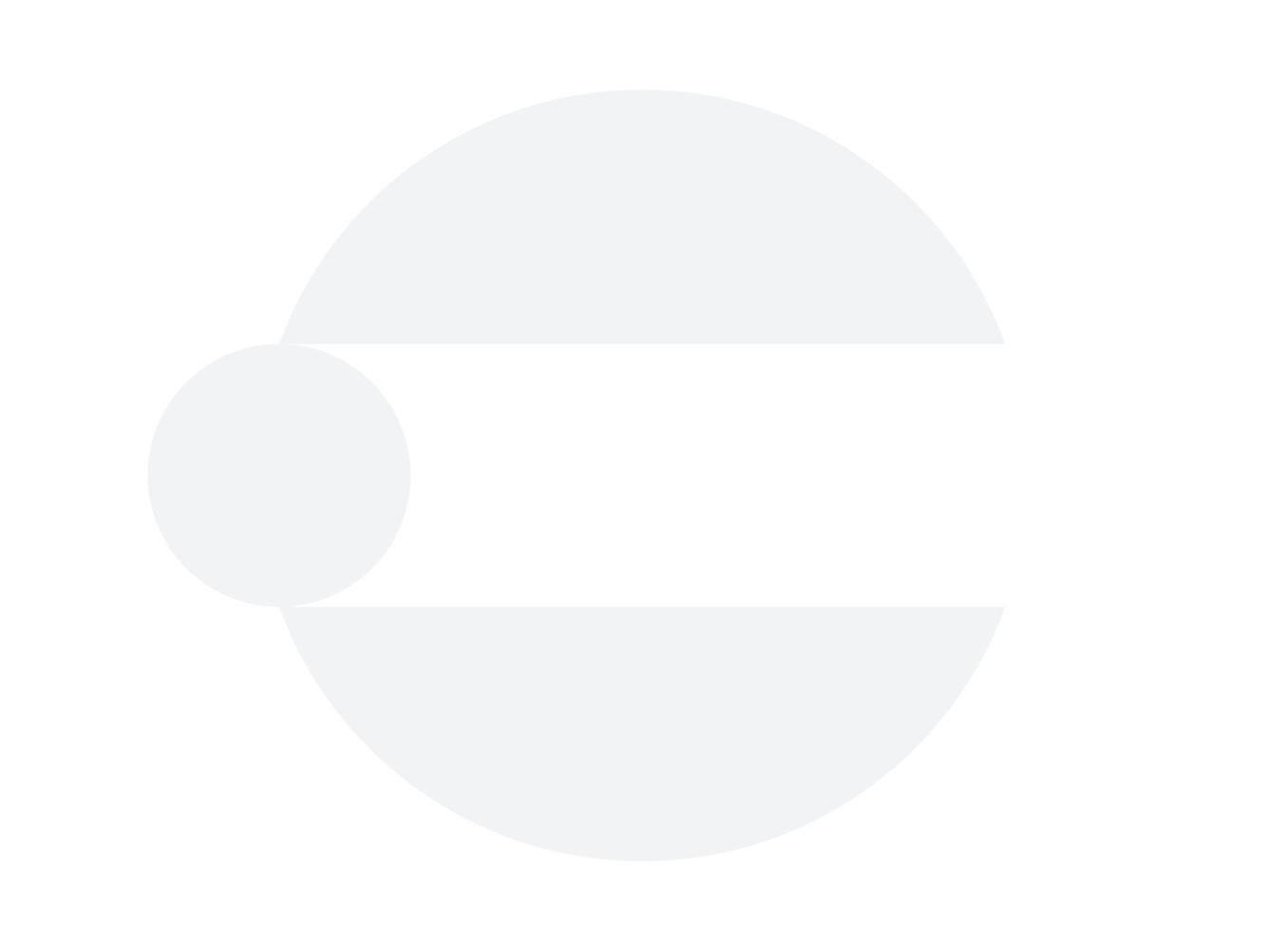 NANO Modules QUART Quad AD Envelope / LFO