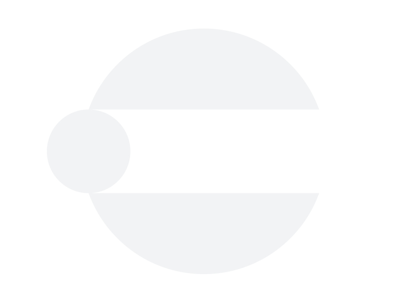 Pulp Logic Att-Vert Attenuverter Tile (Silver)