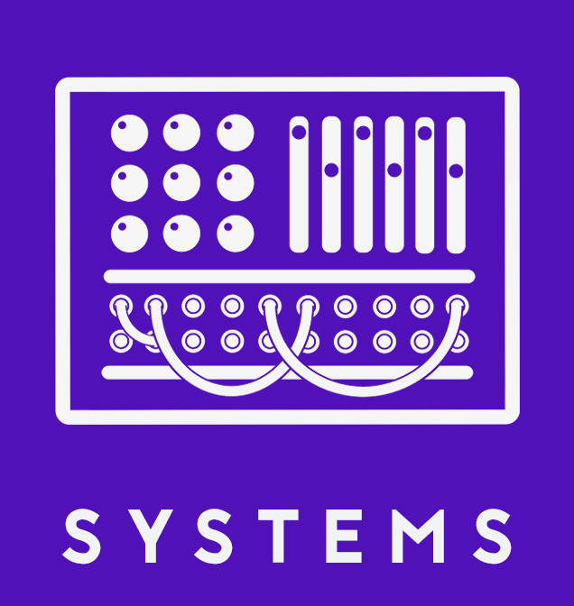 Perfect Circuit Systems