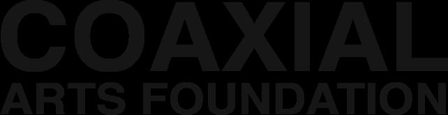 Coaxial Logo